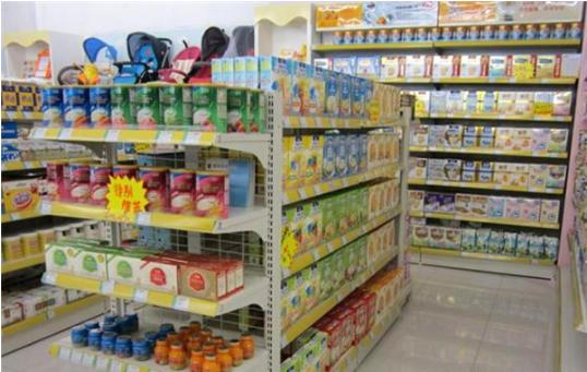 大陸食品安全國家標準審評委員會發佈《食品安全國家標準預包裝食品標籤通則》的修訂草...