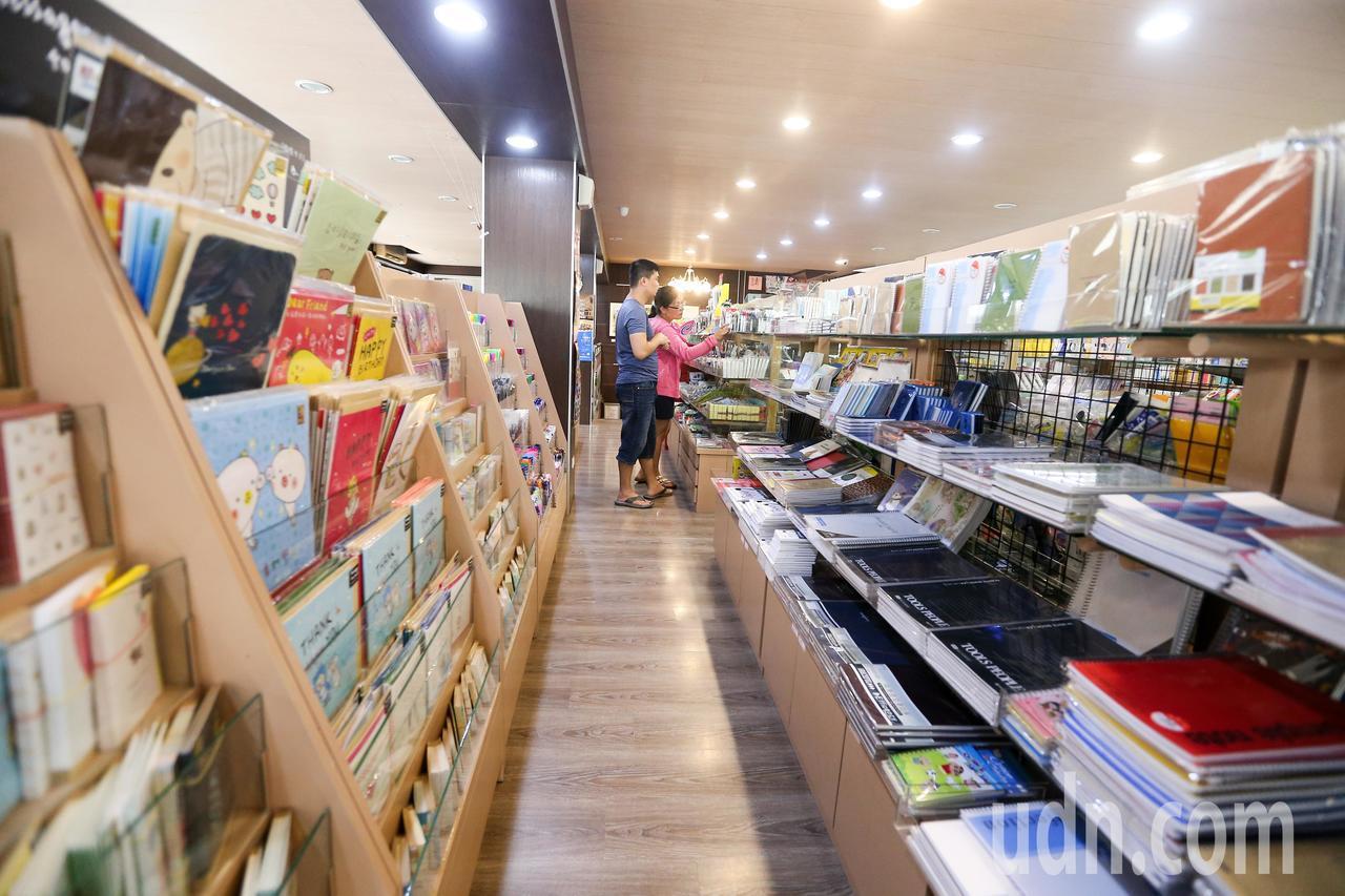 不少日本人有過這樣的經驗,在書店逛久了,就覺得便意強烈,日本人稱為「青木真理子現...