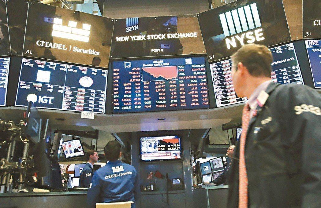 凱基投信總經理高子敬指出,明年全球股市將進入後景氣循環,預期上半年,受半導體調整...