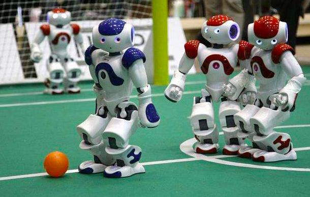 大陸機器人市場已經進入高端應用階段。但本質上,在多關節機器人上依然處於弱勢地位。...