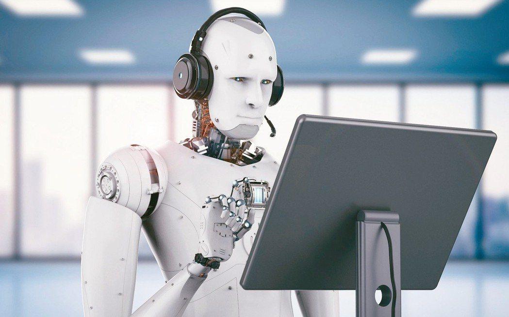 下一波景氣成長的核心趨勢來自AI,不僅擔綱明年全球投資市場的主流趨勢,也是未來三...