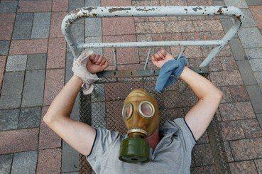 黃哲融/世界人權日前夕,蓄勢待發的《禁止酷刑公約》國內法化