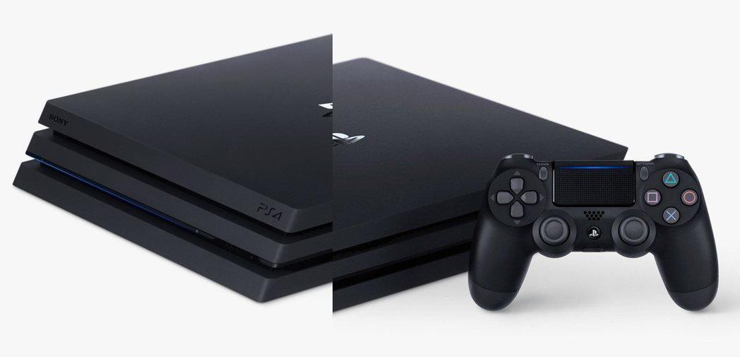 非當事PlayStation。