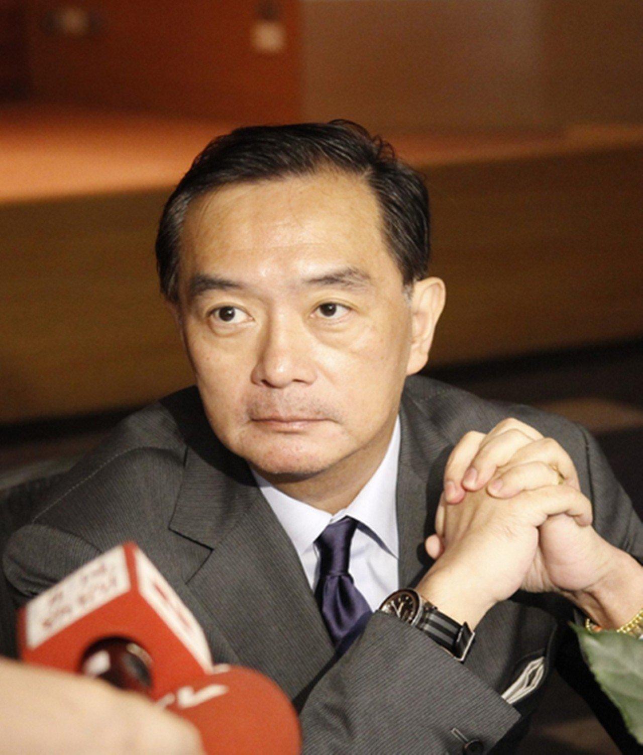 裕隆集團董事長嚴凱泰日前驟然辭世,他曾在16年前為台日棒球交流默默付出,出錢出力...