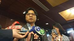 台大校長爭議 葉俊榮:問題解決只有「一步之遙」