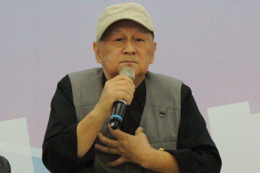 原訂接任高市原民會主委的前高市議員林國權被爆涉及吸金案,宣布放棄入韓國瑜小內閣。...