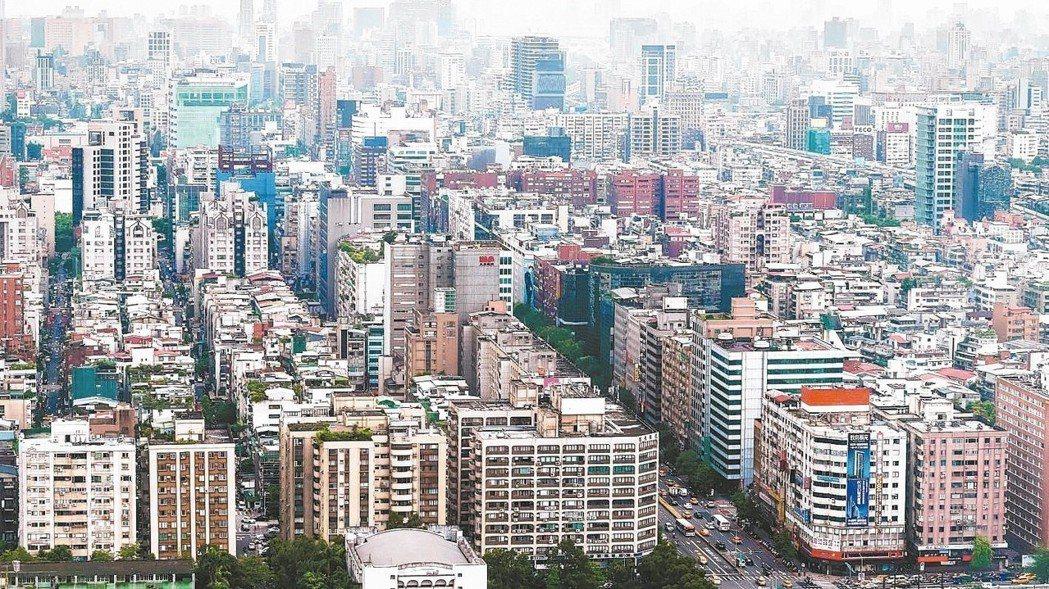 商仲調查指出,由於中企在香港商辦租賃需求大,香港租金持續攀升,已使許多想進駐亞洲...