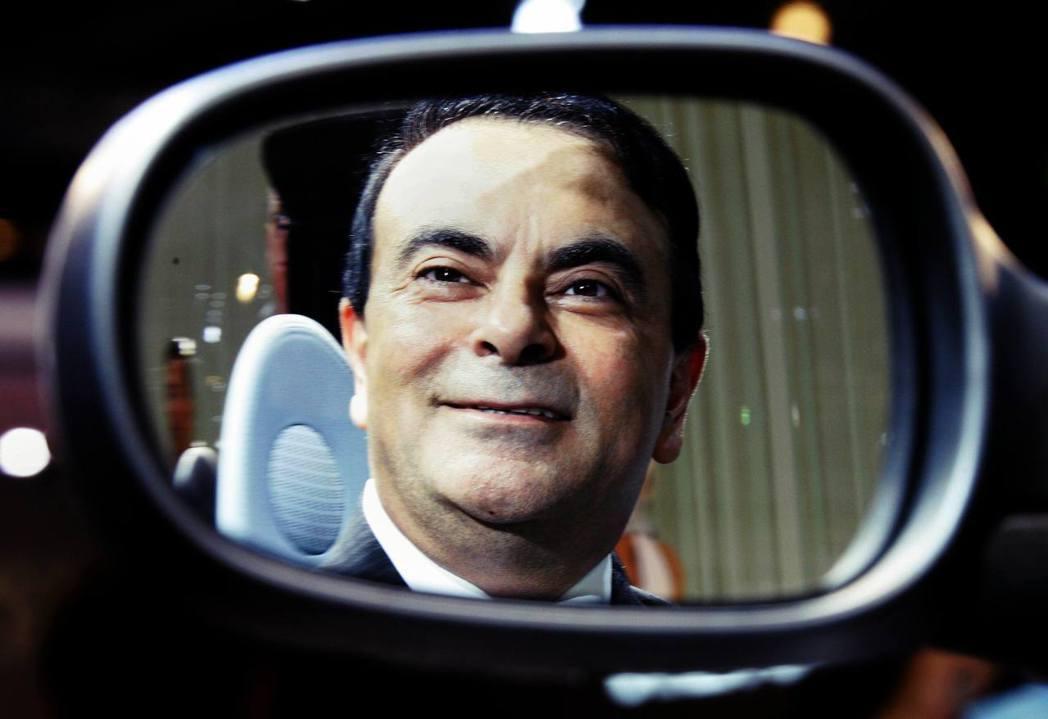 雷諾方面也開始有股東採取動作,希望召開股東臨時大會,並解任高恩會長,後續發展耐人...