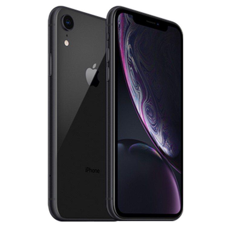 Apple iPhone XR 64G 6.1吋智慧型手機 雙12搶購價11,9...