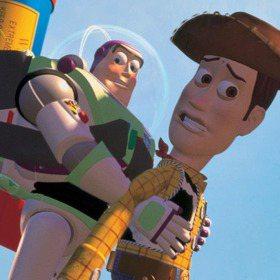 「離開你的人越多,留下的人越重要」《玩具總動員4》上映前 重溫6句正能量暖心台詞