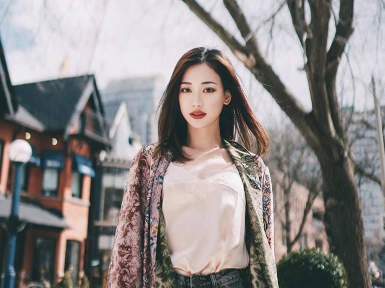 圖片來源/臉書It's Jcnana陳蒨蒨