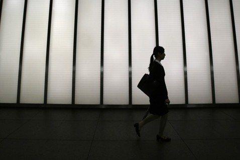 擺脫逐底社會?渴望「閃婚」的30歲世代日本女性