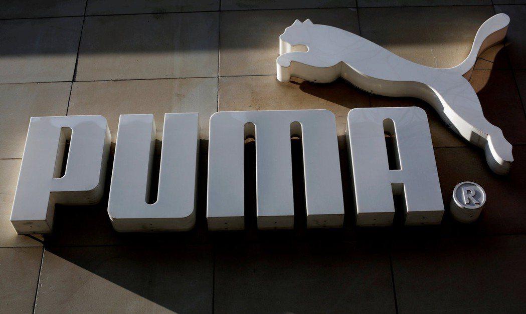 PUMA今年拿下NBA選秀狀元和榜眼的代言合約,強勢回歸籃球鞋領域。 (路透)