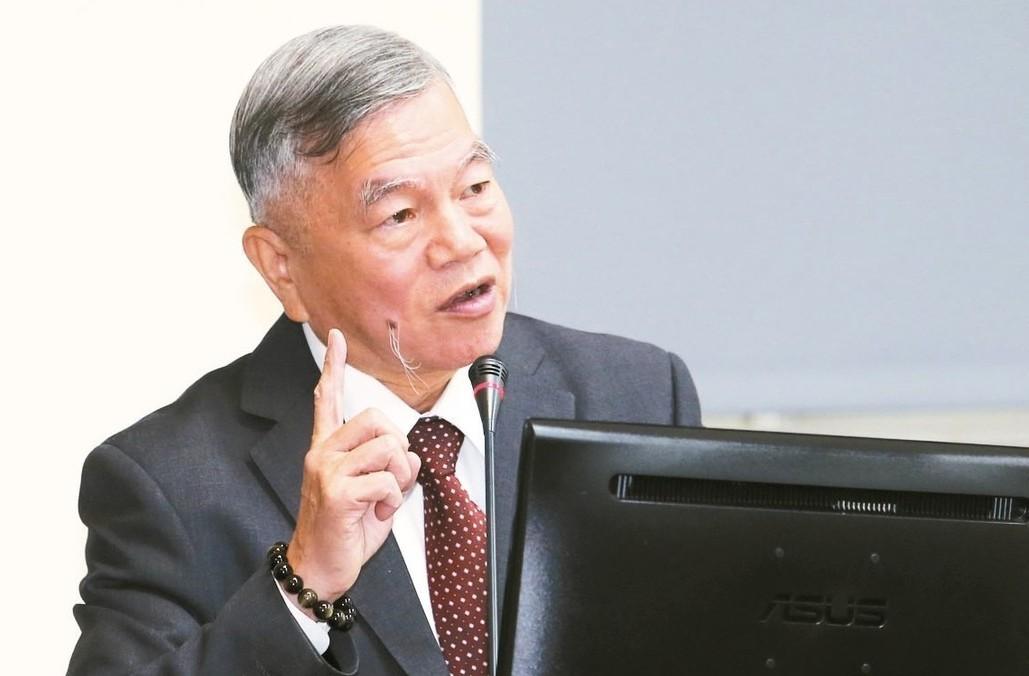 經濟部長沈榮津上午在立法院經濟委員會表示,台商回台投資有其希望與要求,但「公平性...