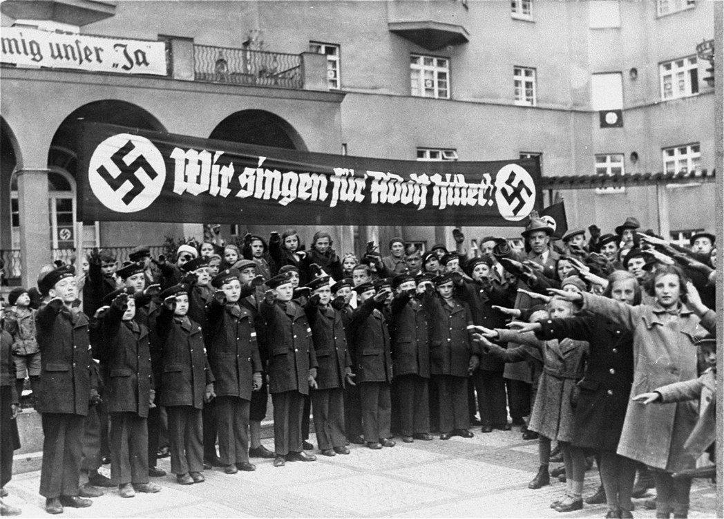 奧地利人所自豪的藝文享受與輕軟閒適的生活風格,在帝國德意志人的眼裡看起來就是「奧...