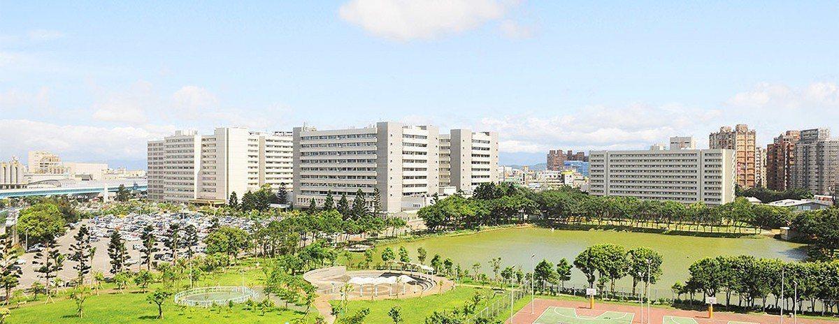 圖片來源/「林口長庚醫院」網站