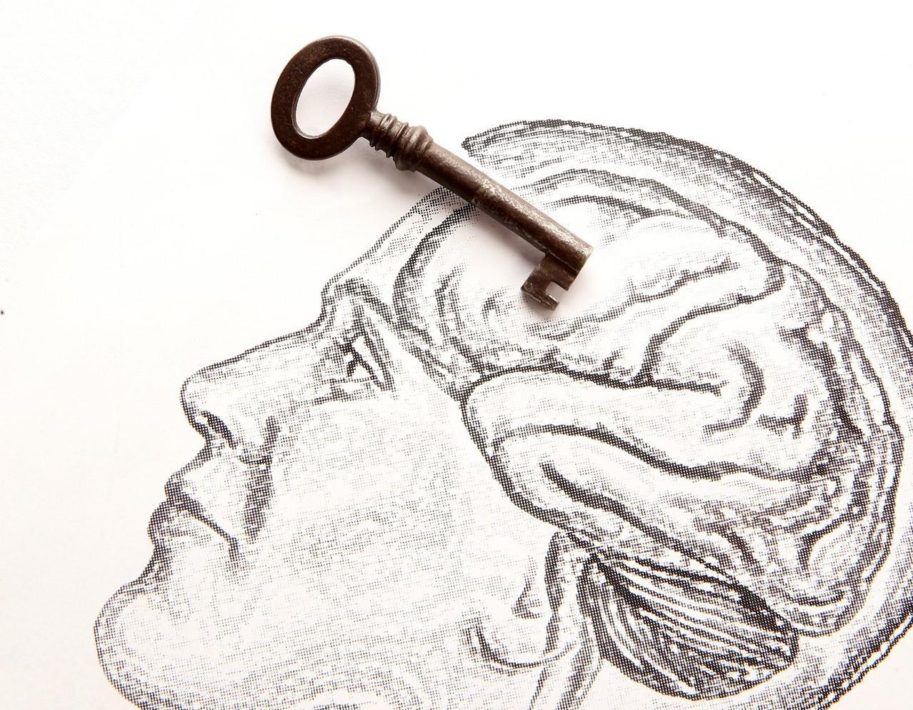 符合輕度行為障礙(MBI)症狀的人並非必然走向失智。圖/聯合報系資料照片