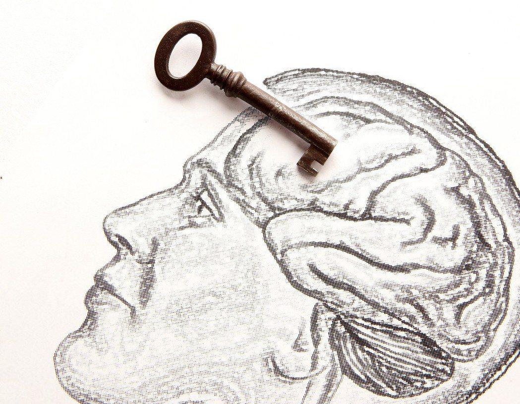 當失智者出現病徵時,家屬往往誤以為是其他生理或心理疾病,直到發現狀況更為嚴重,才...