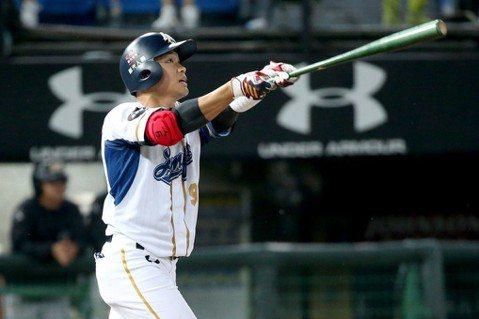 大王降臨北國:日本火腿「奇想天外」的野球拓荒路(下)