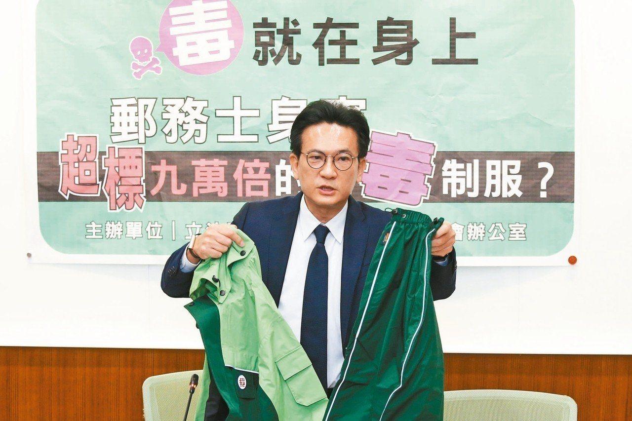 民進黨立委林俊憲在臉書上呼喊,希望台北市議員高嘉瑜到台南吃美食、見粉絲還願。 聯...