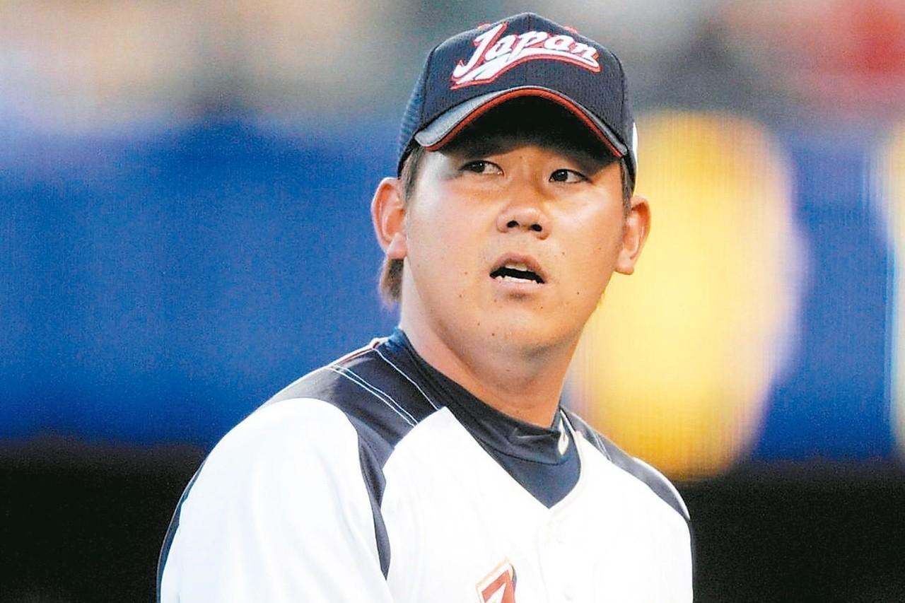 日本職棒球星松坂大輔期望在新的「令和」年初期,達成個人生涯日美職棒通算200勝。...
