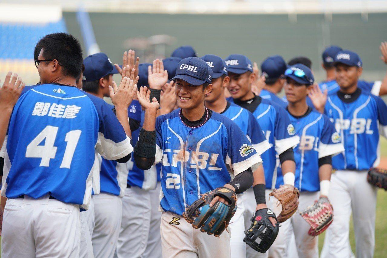 專利師公會與台灣運動產業協會合作,針對台灣職棒球員進行IP認知調查,發現8成以上...