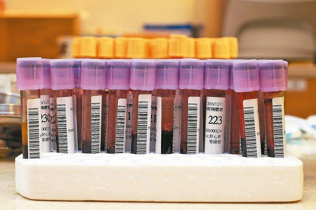近期名人罹病早逝消息頻傳,多數致命疾病初期症狀不明顯,唯有定期健康檢查,才可及早...