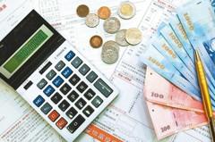 李雪雯/《「我是有錢人」迷思573》結果美好的不叫投資,而是詐騙!