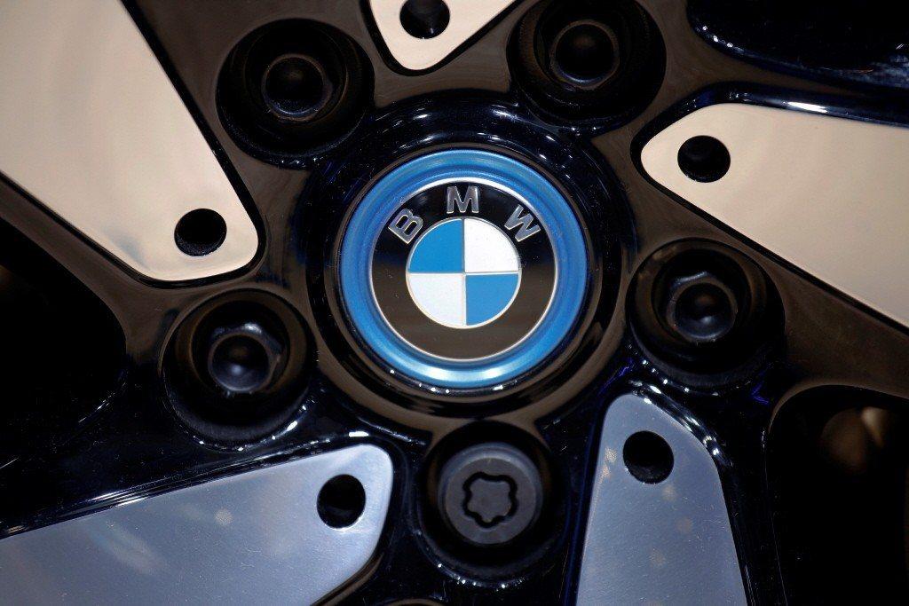 德國BMW集團日前在四川成都宣布正式進軍中國網約車市場,成為首家在中國獲得網路預...