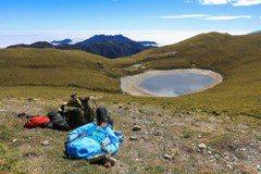 休養誰的生息(上):從富士山「冬攀禁止」談嘉明湖封山為何爭議