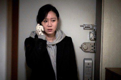 引發南韓社會討論,讓居住犯罪再次成為讓人聞風喪膽社會問題的新片「鎖命危機」,即將在明年1月18日於台灣驚悚獻映。全片以任何獨居男女都可能遇過、想像過的「陌生人入侵」恐懼,輔以緊湊的劇情節奏,帶給觀眾...