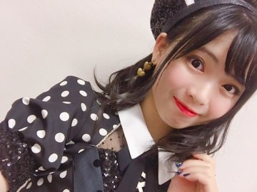 AKB48台籍成員馬嘉伶赴日打拼3年,她16日在推特上po出超長日文手寫信,訴說出3年來的心路歷程。馬嘉伶當時為了AKB48,毅然放棄大學學業,從只會五十音的程度就投入日本AKB48的大家庭。她現在...