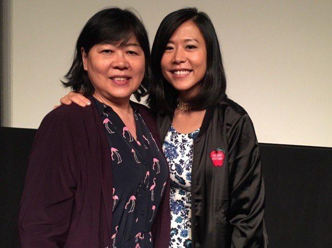 奧斯卡公佈部分獎項初選名單,3華人作品入選。記者馬雲/攝影