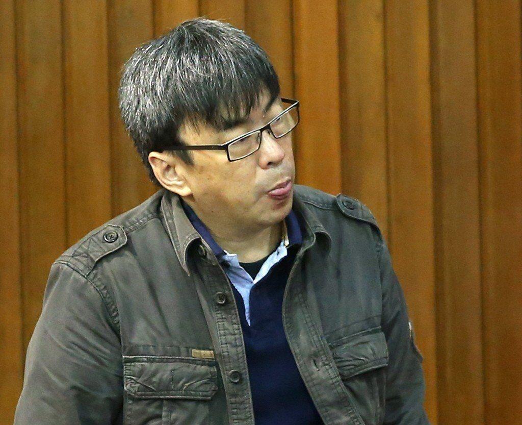 民進黨立委段宜康。聯合報系資料照/記者林澔一攝影