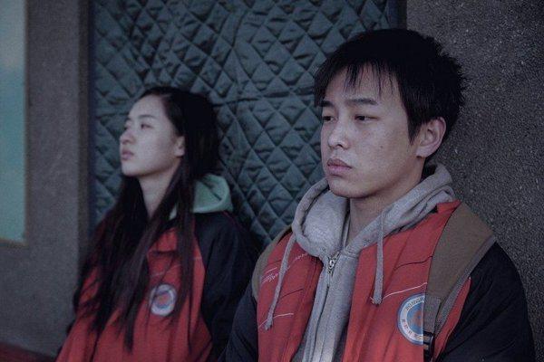 金馬獎最佳影片「大象席地而坐」明年元月IMAX大廳上映