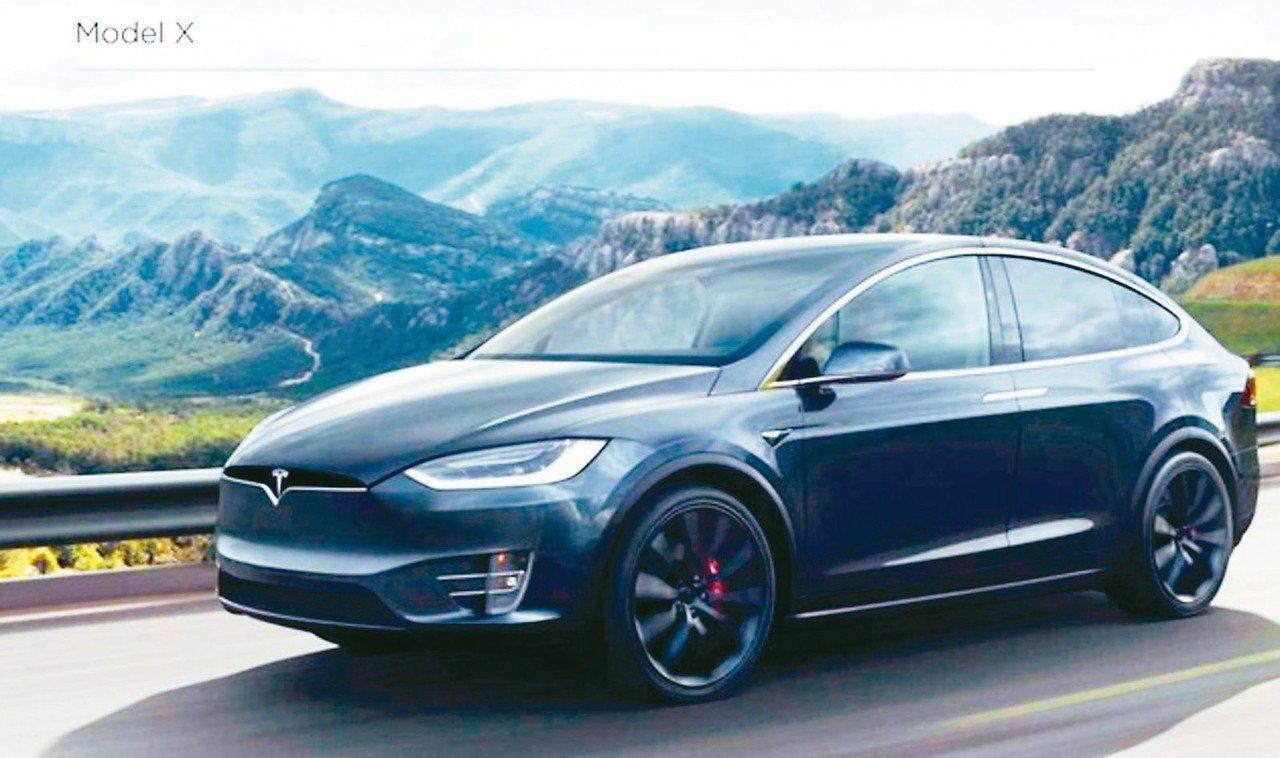 據上海環境熱線官網的環評公示透露,首批「中國製」特斯拉將率先投產Model 3和...