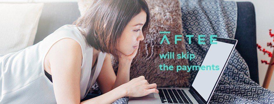 消費者不需透過代購,可以直接上多和夢網路商城選購日本人氣商品,在結帳時選擇「AF...