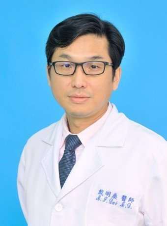 三總腫瘤科主任戴明燊醫師表示,乳癌病情有變化或發生難以忍受的副作用時,可與主治醫...