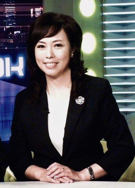 韓國瑜公布小內閣名單,準高雄市府行政暨國際處處長江惠頌。圖/韓國瑜辦公室提供