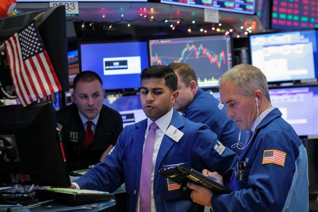 Fed昨宣布升息一碼,符合市場預期,但聯準會主席鮑爾暗示縮減資產負債表規模的步調...