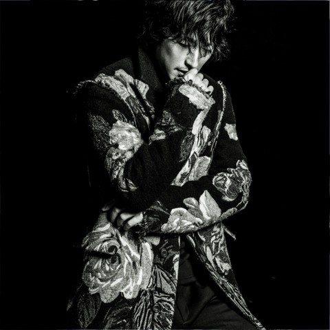 被封為「逆輸入男神」的藤岡靛除了演員身份,音樂更能發現他全才的魅力所在!在亞洲多元化發展超過十年,「音樂」一直都是其動力來源,2019年不但要推出全新專輯「History In The Making...