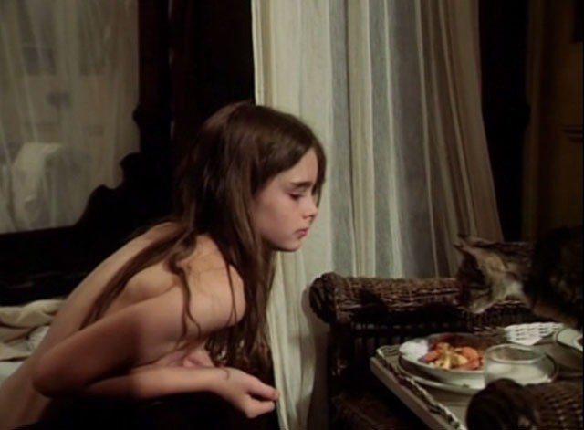 布魯克雪德絲在「豔娃傳」也有裸露鏡頭。圖/摘自cinemacats