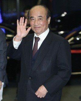 立法院前院長王金平將在下個月發表新書「橋」,是否藉此宣示參與角逐總統提名,備受關...