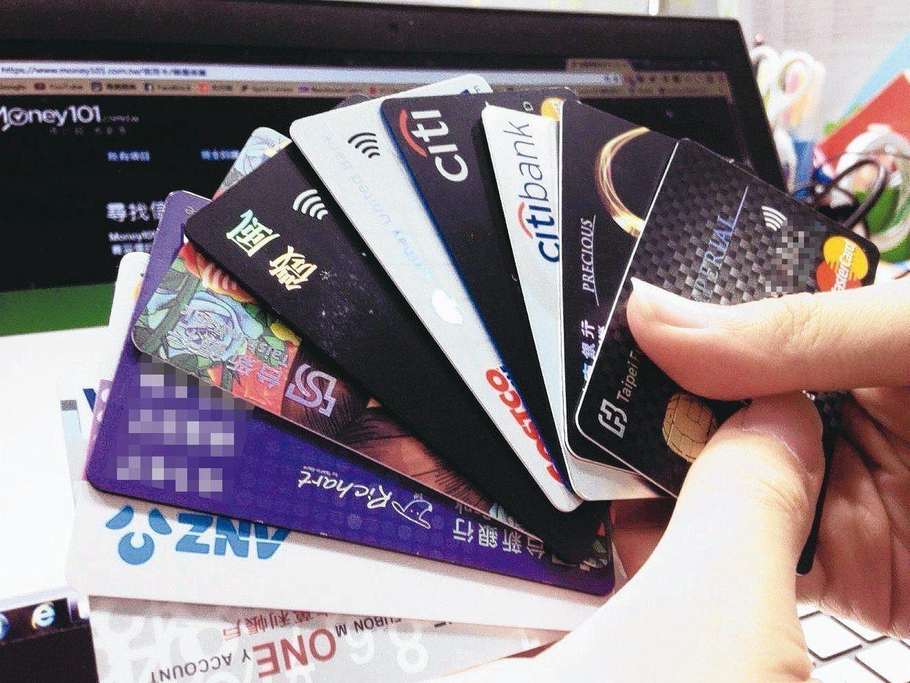 未來民眾在Expedia網站刷卡訂購國內外旅館、機票等各項服務時,將無須支付信用...