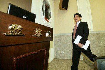 翻轉司法還是翻桌司法?——監察委員調查司法案件何以爭議?