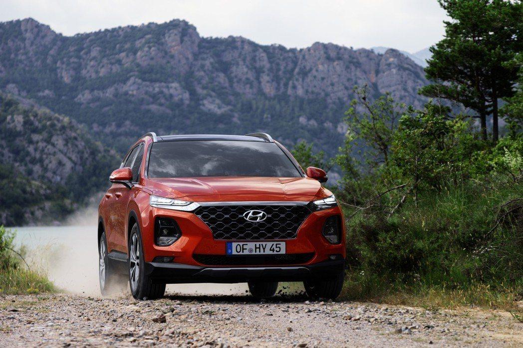 有外媒報導Hyundai首波導入指紋辨識解鎖系統的市場,為全球車商相當重視的中國...