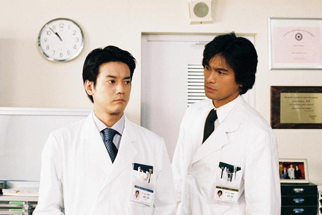 東京醫大曾表示:一切壓低分數的手段,都是為了日本醫界未來所做的「必要之惡」。圖為...