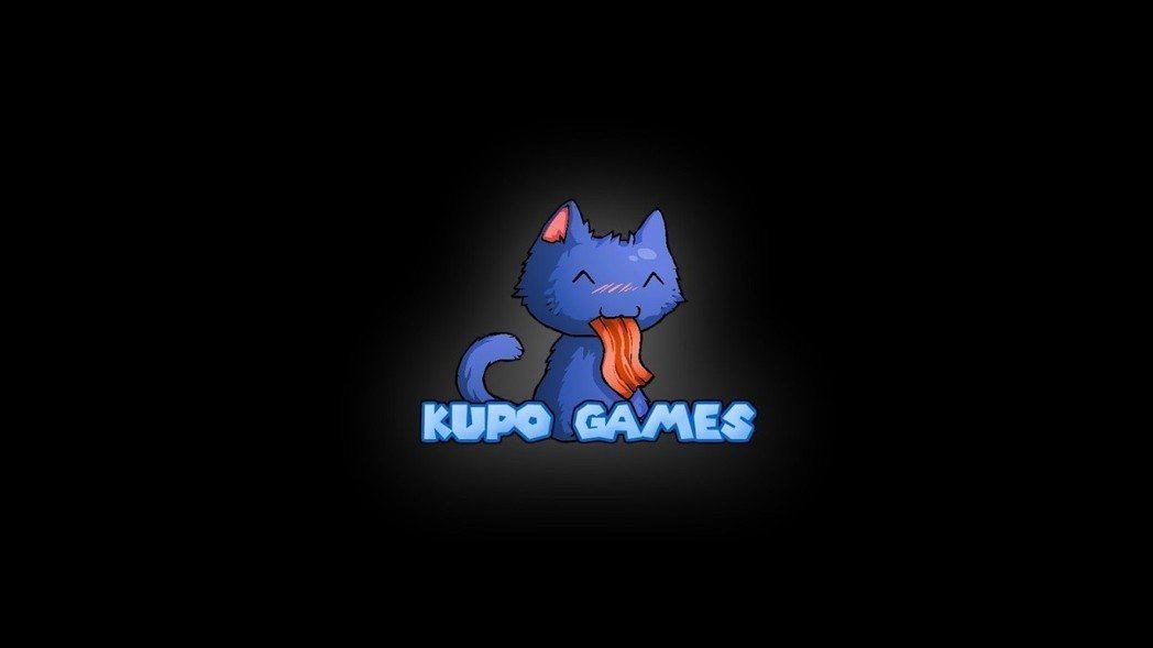 KUPO GAMES 是來自加拿大的獨立遊戲團隊,需要大家的支持。
