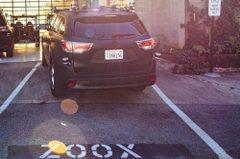 新創公司Zoox獲得加州首張自駕車接載服務許可執照