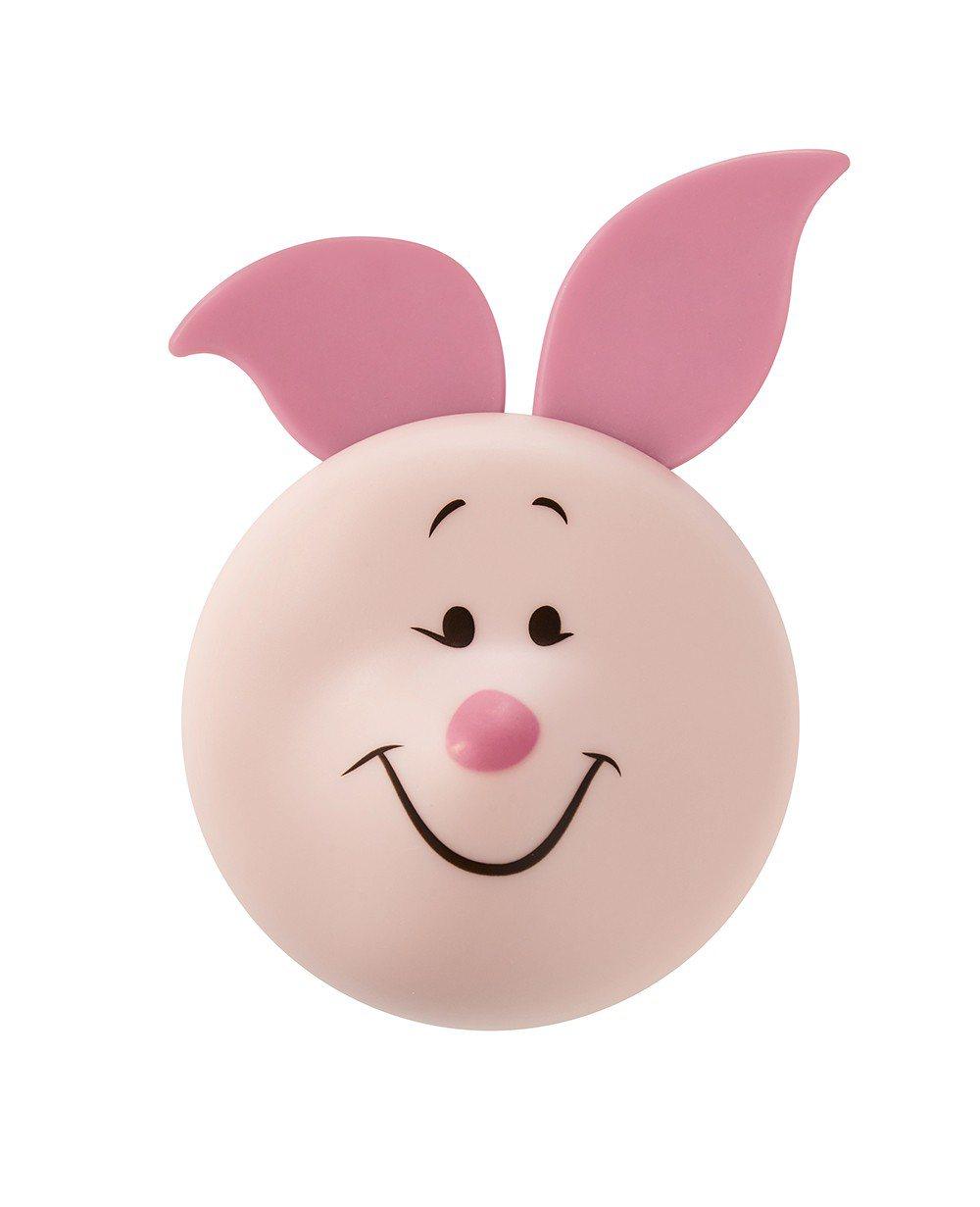 ETUDE HOUSE Happy With Piglet渲染腮紅霜#PK002...
